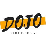 Dojo Directory